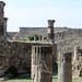 2017-Pompeii-50