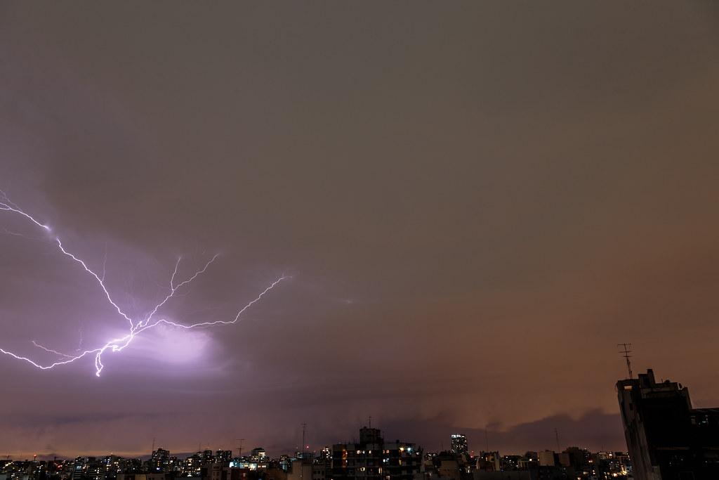 Tormenta 2017-12-16 en Buenos Aires IV.jpg