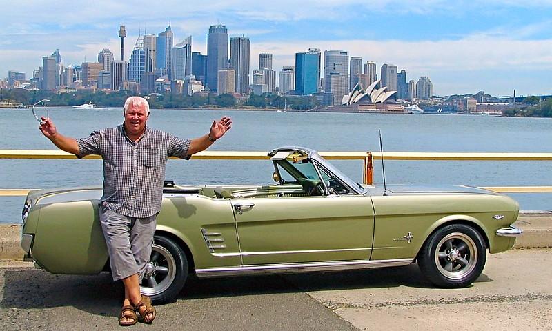 Sexy Babes Freeway Hotel Sydney