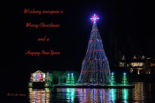"""2017 christmas lights tour"" ""road trip"" joeinpenticton jose joe garcia us usa america road trip winter ""coeur dalene"" idaho ""santa claus"" santa claus lake cruise boat ""merry christmas"" ""happy new year"" xmas"" ""lake coeur tour ""north pole"" north pole peace love roadtrip west pacificnorthwest northwest"