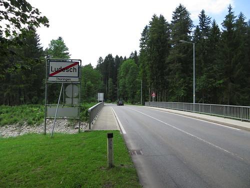 20170614 04 321 Jakobus Thüringen Ludesch Ortsschild