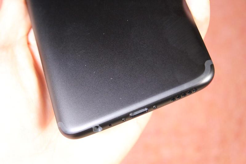 OnePlus 5 開封レビュー (33)