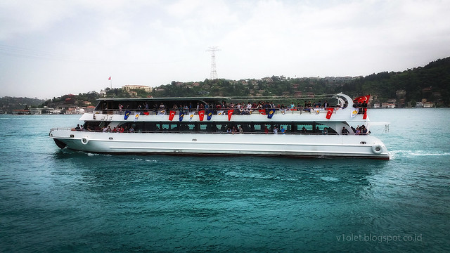 Bosphorus6-120338nvrw