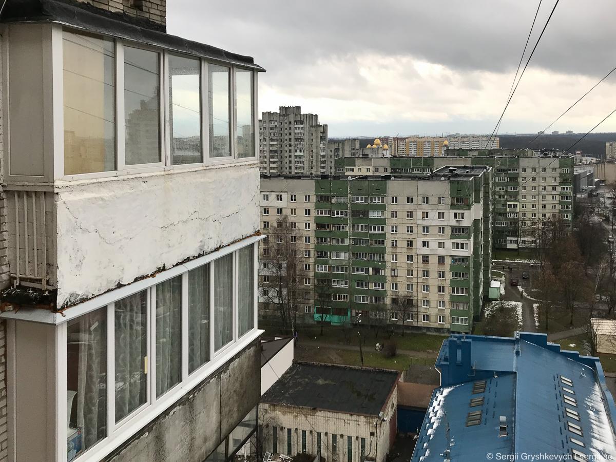 lviv-ukraine-p1-72