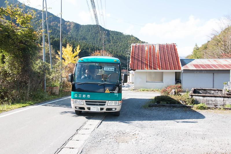 20161103_剣山三嶺_0043