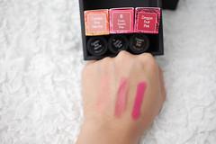 antipodes lipstick boost 5