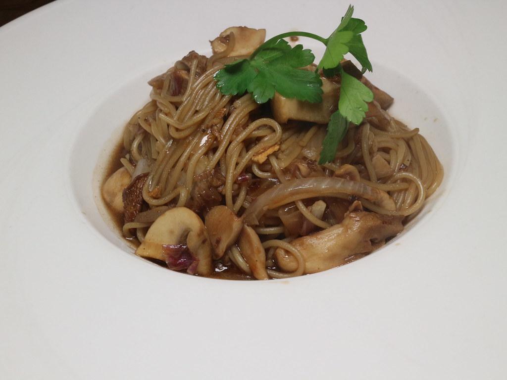 calacala義大利廚房 (49)
