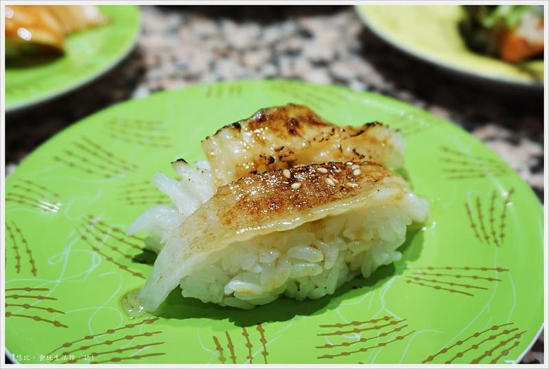 根室花丸-23-炙燒鰭鞭肉