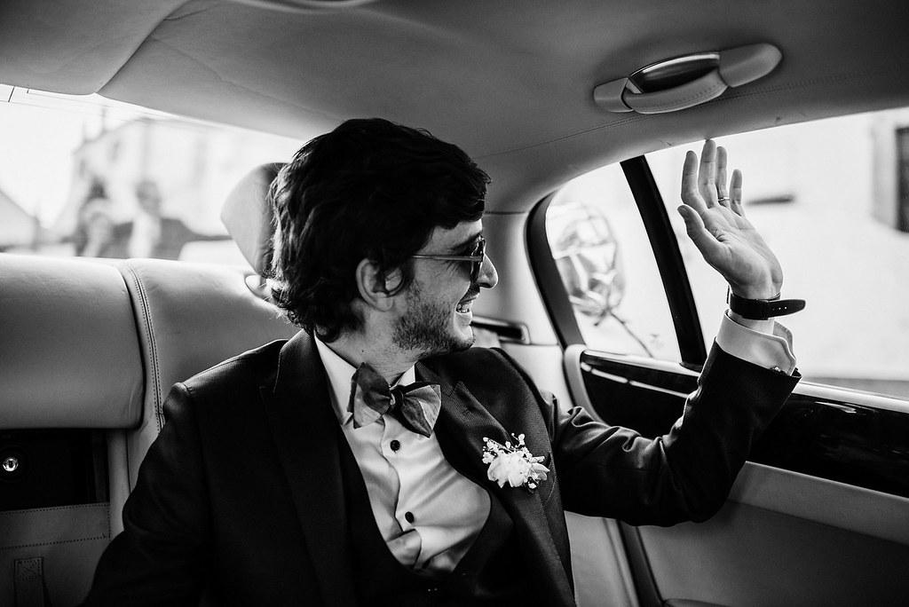 portugal_wedding_photographer_MF32