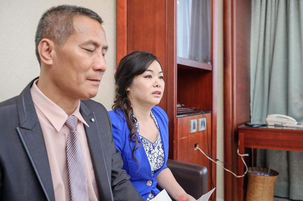 建鵬秀貞結婚-106