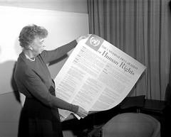 1948.12.10_Universal Declaration of Human Rights