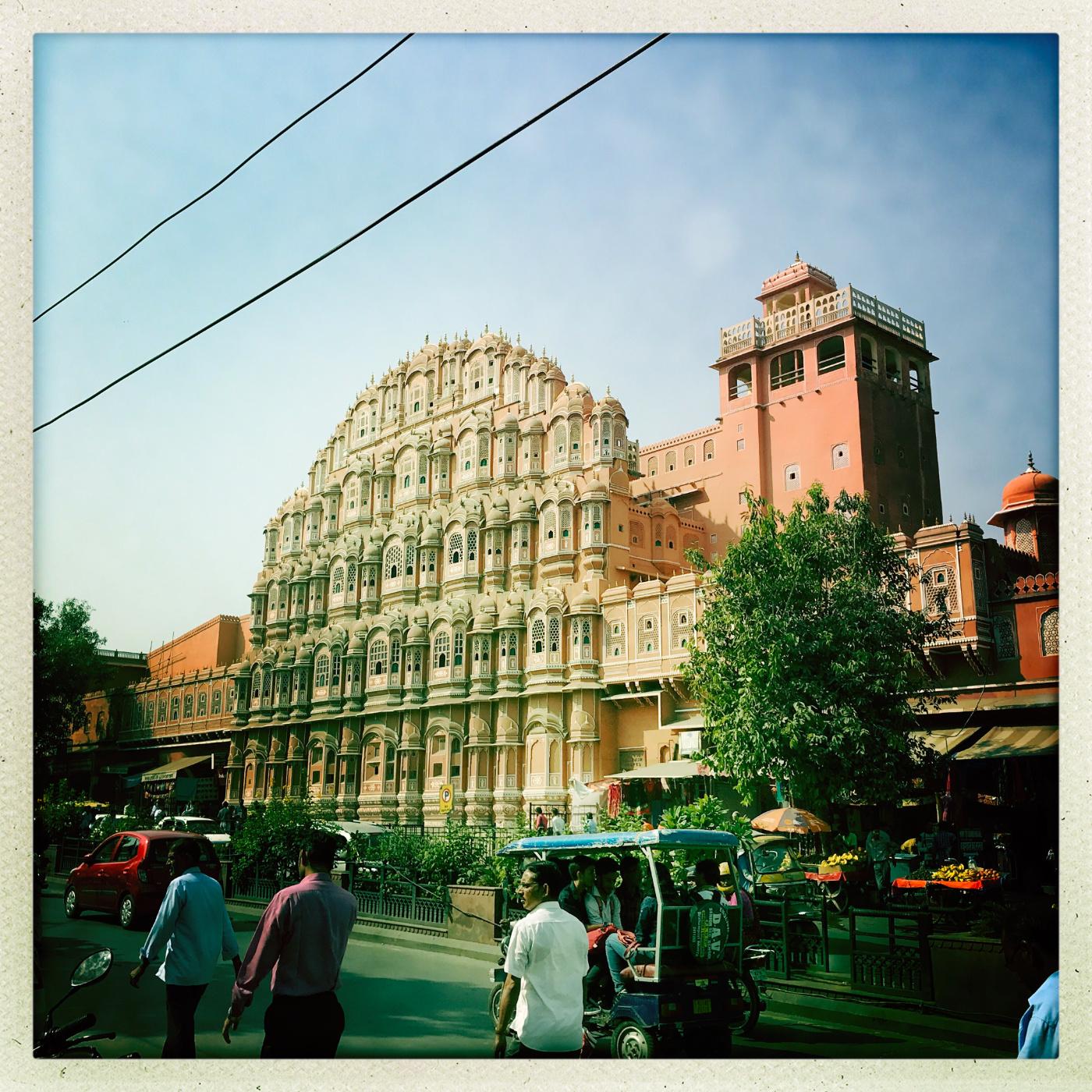 142-India-Jaipur