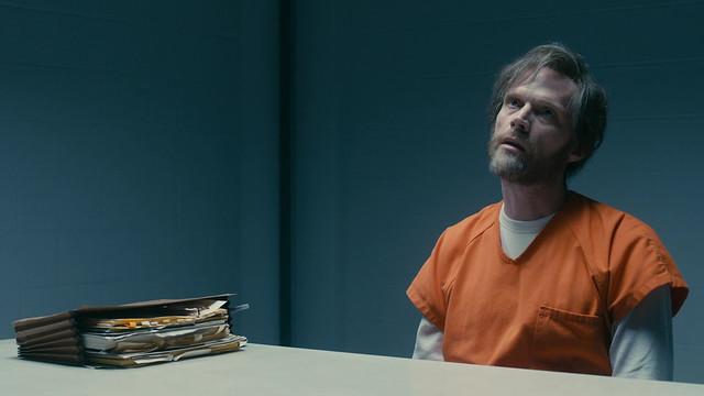 Manhunt.Unabomber -01x03- Fruit Of The Poisonous Tree -02