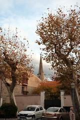 FR10 9226 Cours Colonel Petitpied. Mirepoix, Ariège - Photo of Les Issards