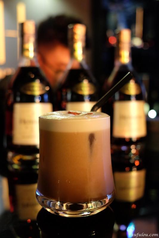 Hennessy 1 (22)