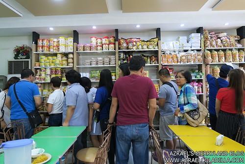 42_Philtranco Pampanga - Susies Cuisine Pasalubong