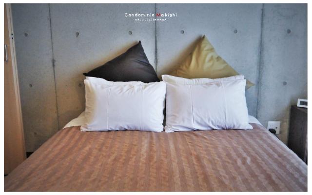 condominiomakishi-4