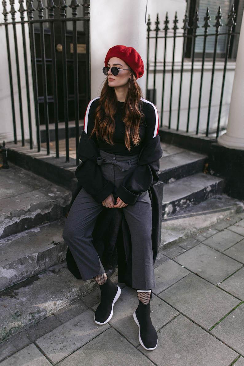 Madeleine_pants-4198