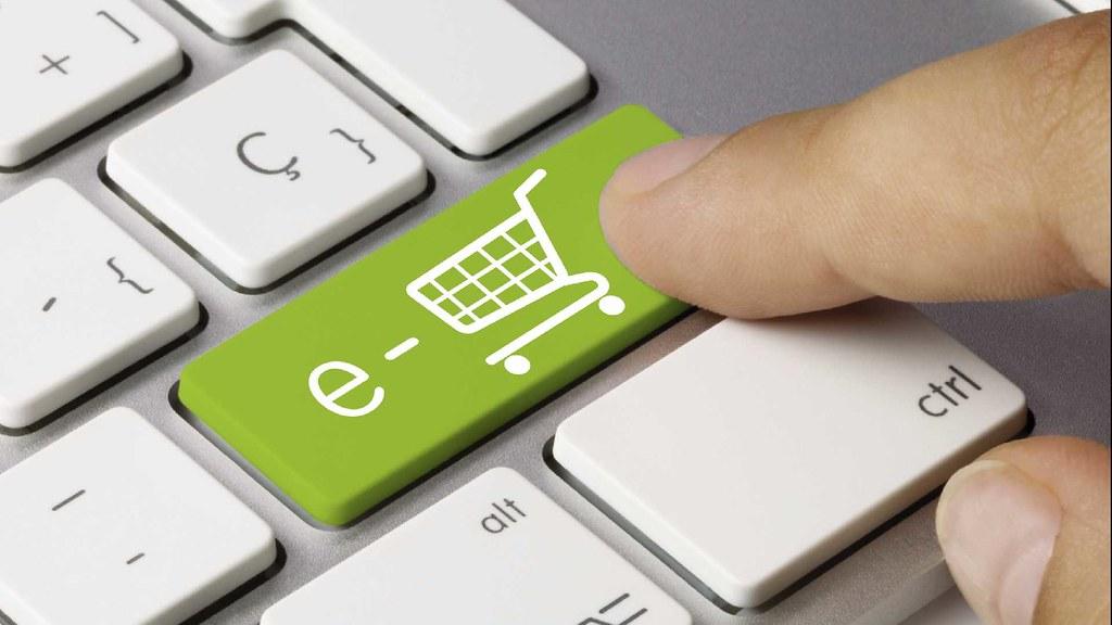 Sancionada nova lei com regras para compras de produtos pela internet, comércio eletrônico