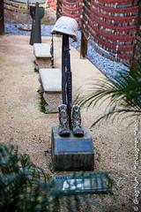 Iraq & Afghanistan Fallen Soldier Memorial