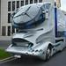 Colani Truck
