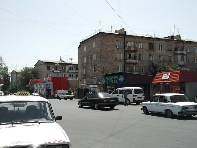 iran 1005