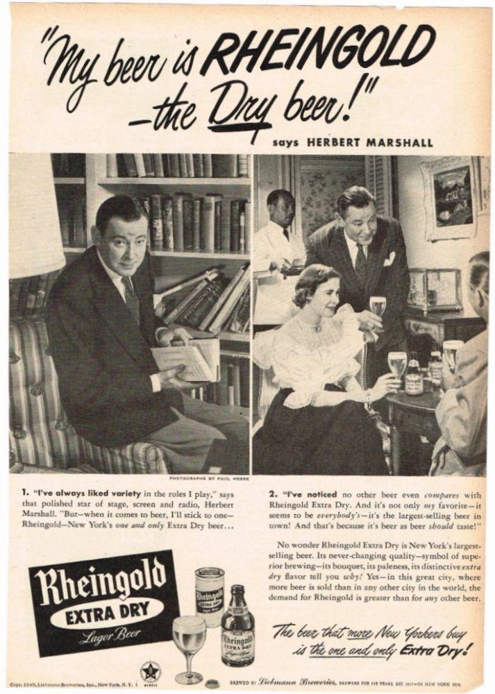 Rheingold-1948-herbert-marshall