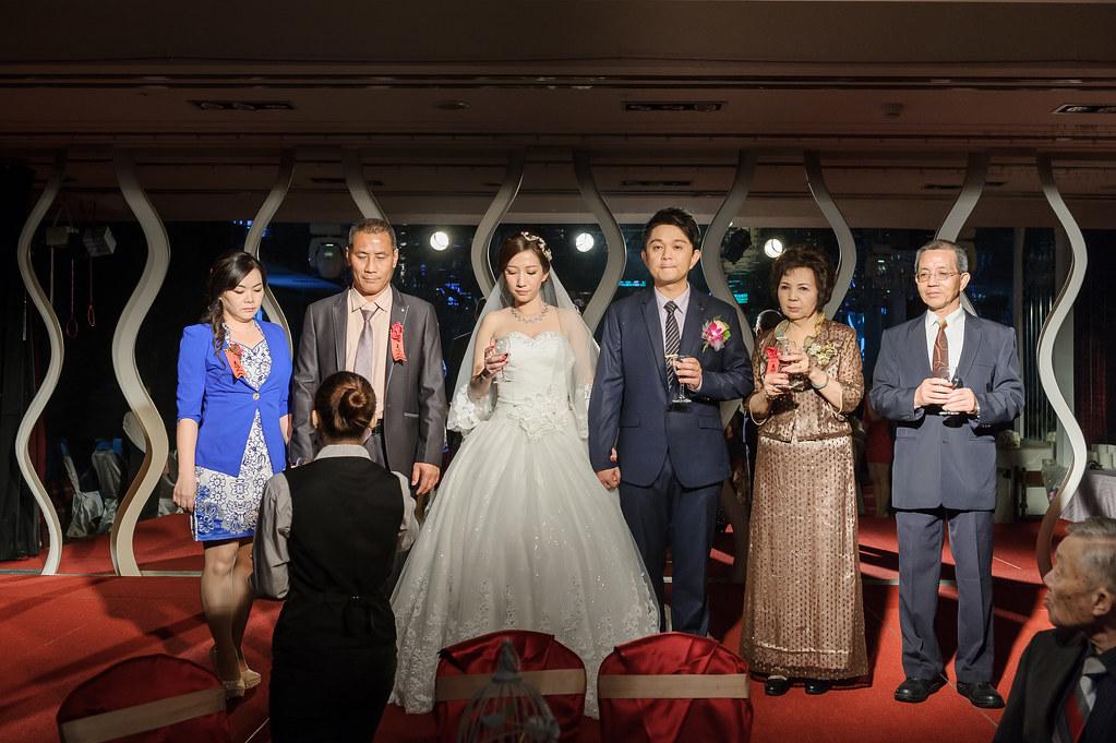 建鵬秀貞結婚-404