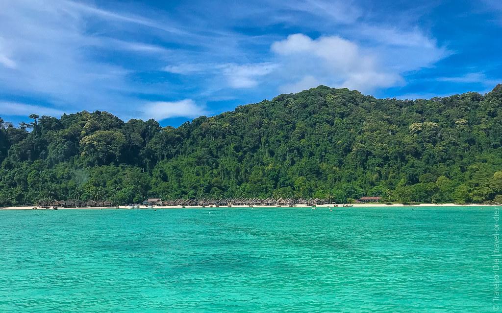 Surin-Islands-Остров-Сурин-Таиланд-4034
