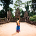 Amazing Angkor by _gate_
