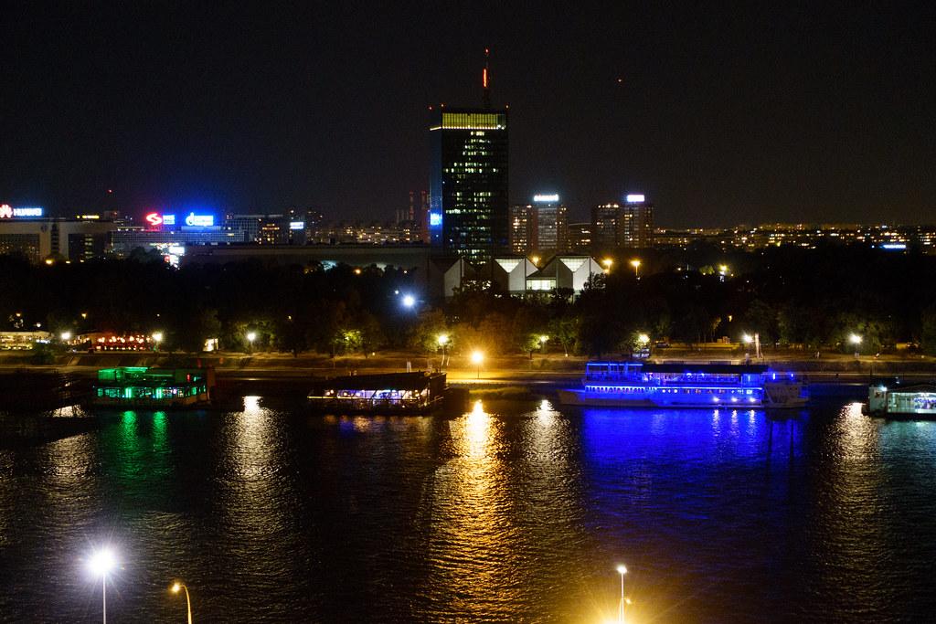 Belgrade-00267-2