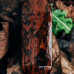 Greasy Fingerboards - Exotic