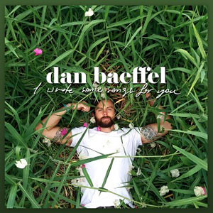 Dan-Baeffel-Cover