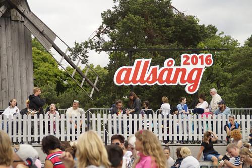 allsaringng2016_zpszw1auo1c