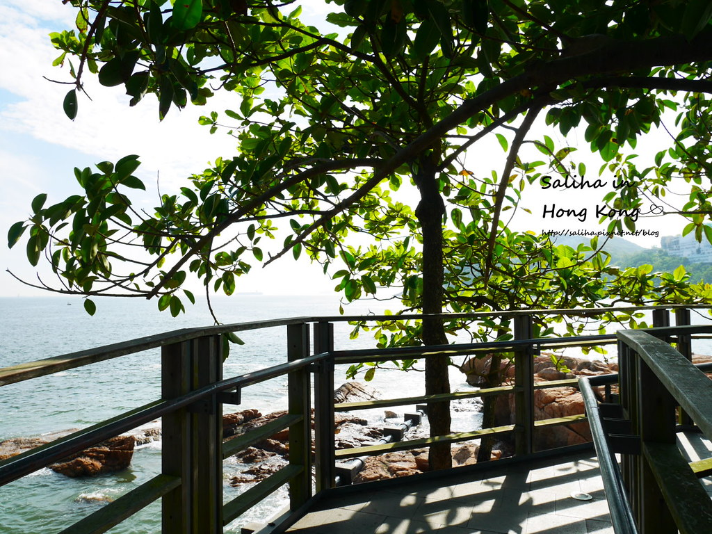 香港海邊景點推薦赤柱一日遊 (33)