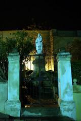 FR10 9291 l'Église de St-Raymond & St-Blaise. Pexiora, Aude, Languedoc