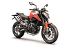 miniature KTM 790 Duke 2018 - 12