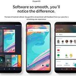 OnePlus 5T 画像 (5)