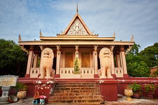 Wat Phnom 1 2017 full_DSC4709