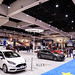 2018 International Auto Show