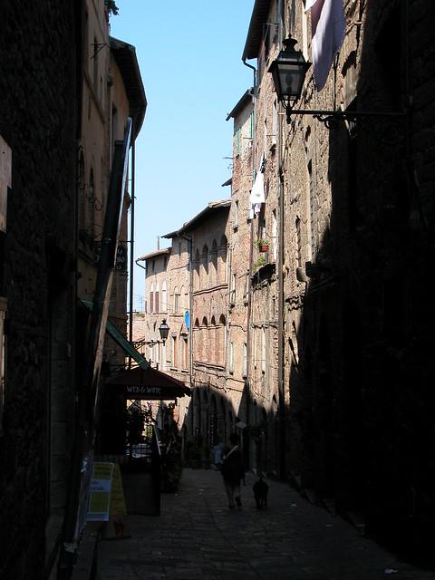 PT dans les rues de Sienne 24649569707_52ef389b5a_z