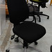 Ex demo executive swivel E55
