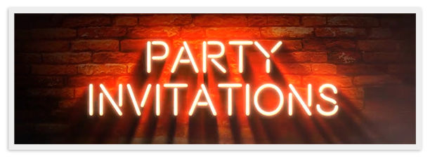 Christmas Party By Prospekt Pl Videohive