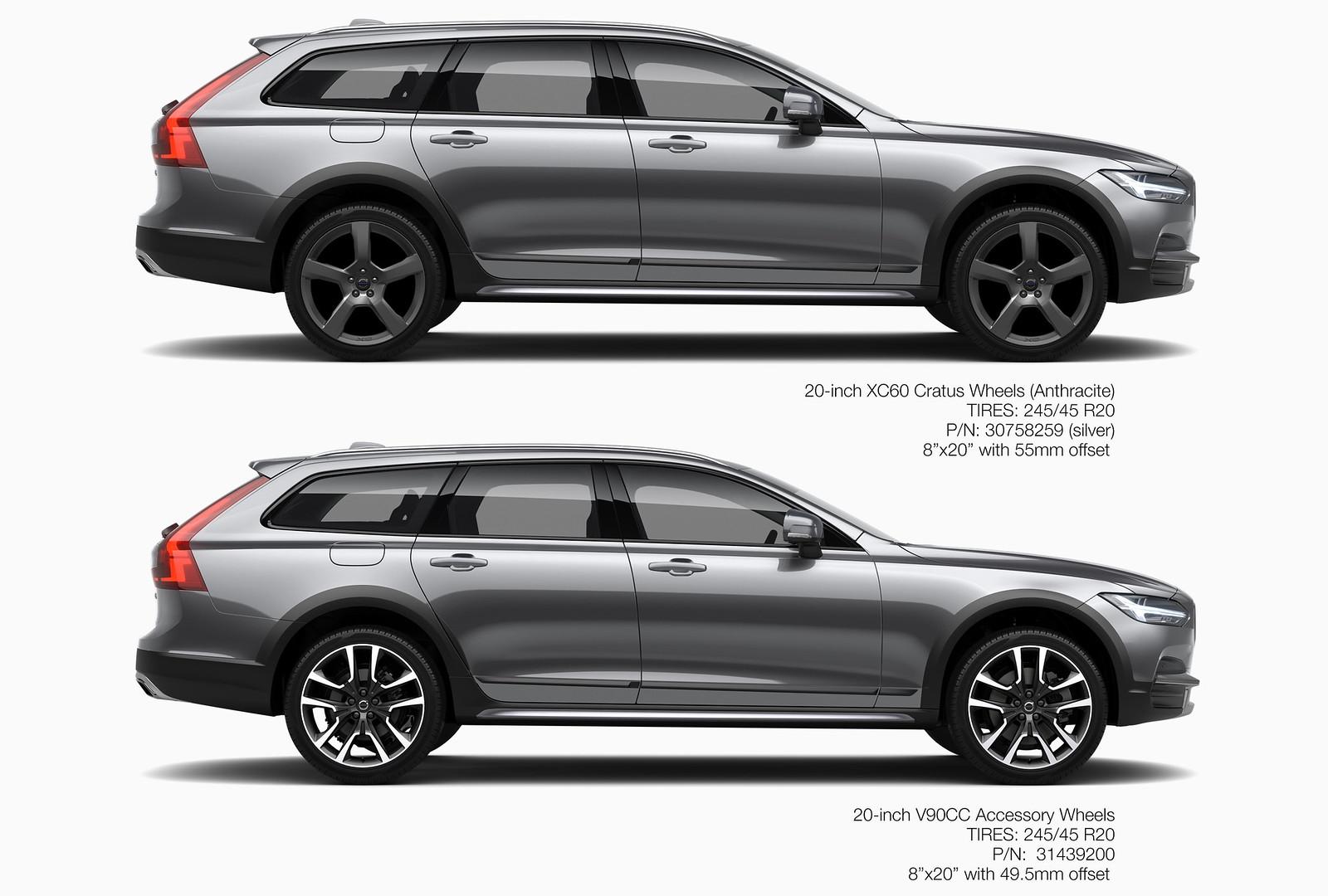 Volvo Xc90 Momentum >> Previous: