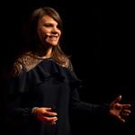 TEDxVAL_20171116_067-:registered:TEDxValenciennes-bylionelpiquard