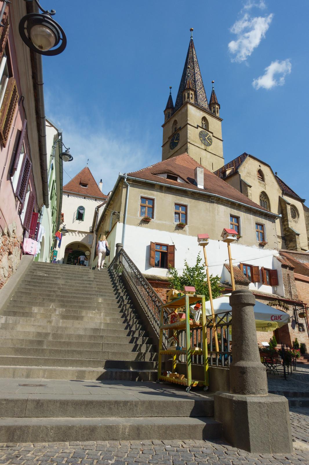 Sibiu-00018