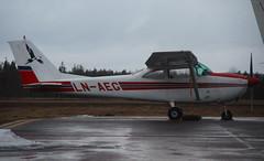 LN-AEG
