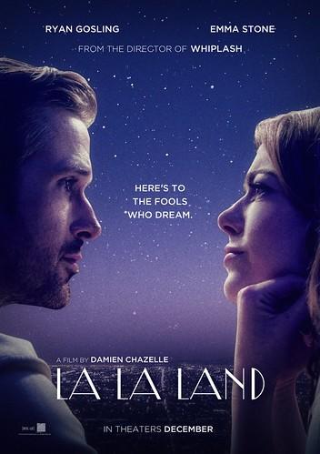 Poster-2016-La-La-Land-II