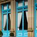 French Windows