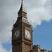 20150821_4877 Big Ben tower